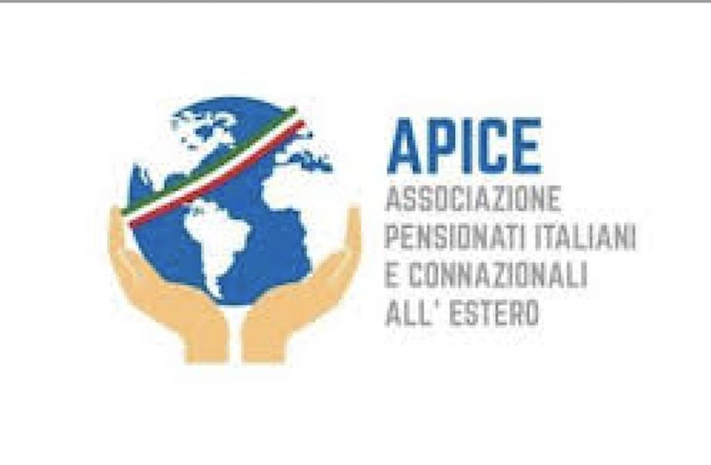 Premio Café del Mar 2021: il nuovo evento dell'APICE a Gran Canaria