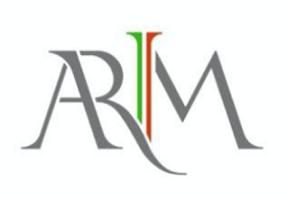 ARIM - ASSOCIAZIONE RICERCATORI ITALIANI IN MESSICO: ATTIVO IL SITO WEB E APERTE LE ISCRIZIONI