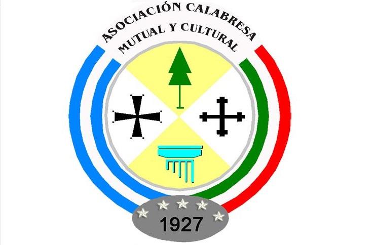 """APERTE LE ISCRIZIONI A """"DONNA CALABRIA"""" CON L'ASSOCIAZIONE CALABRESE DI BUENOS AIRES"""