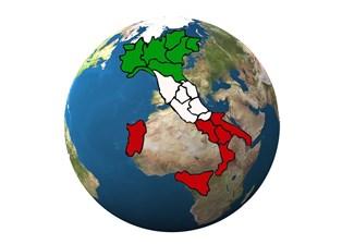 Sostegno alle associazioni italiane all'estero: Schirò e La Marca (Pd) interpellano Vignali (DGIT)