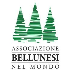 """Centrostudialetheia.it: caricati i primi vent'anni della rivista """"Bellunesi nel mondo"""""""