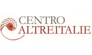 """IL CENTRO ALTREITALIE PRESENTA LA NUOVA RICERCA """"IL MONDO SI ALLONTANA? IL COVID-19 E LE NUOVE MIGRAZIONI ITALIANE"""""""