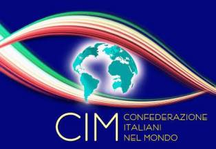 Legge di Bilancio e italiani nel mondo: le perplessità del CIM