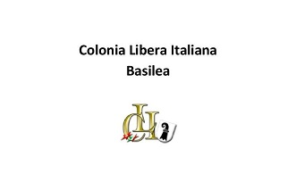 """""""NACHMITTAG ALL'ITALIANA"""": UN UOVO APPUNTAMENTO A BASILIEA CON LA CLI"""