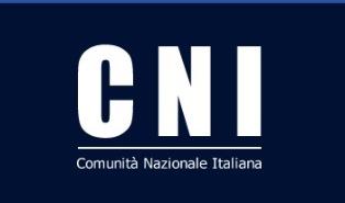 CROAZIA E SLOVENIA: NOMININATI I PRESIDENTI DELLE COMUNITÀ ITALIANE