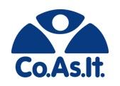 CORONAVIRUS/ COASIT MELBOURNE: CONTINUA IL NOSTRO IMPEGNO PER LA COMUNITÀ