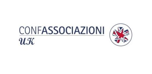 Nasce Confassociazioni UK: un nuovo ponte tra Italia e Regno Unito