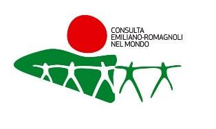 Consulta emiliano-romagnoli nel mondo: nominate due consultrici