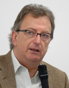 TARGHE STRANIERE E GELATIERI BELLUNESI/ DE BONA: ABM IN PRIMA LINEA