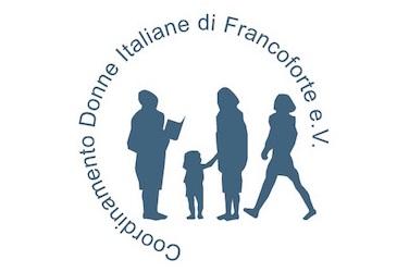 """""""Lavoro di cura, cura del lavoro"""": appuntamento con il Coordinamento Donne Italiane di Francoforte"""