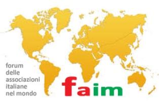 GIULIANI (FAIM): NECESSARI OBIETTIVI CONDIVISI PER IL MONDO DELL'EMIGRAZIONE ITALIANA