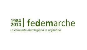 FEDEMARCHE (ARGENTINA): NOMINATI I GIOVANI DELL'EDUCATIONAL TOUR 2018