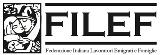 VIS-à-VIS: il sondaggio della Filef Belgio suoi messaggi di odio on line
