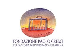 """""""ITALIA ANCORA"""": NUOVO APPELLO DELLA FONDAZIONE CRESCI PER L'ARCHIVIO DELL'EMIGRAZIONE 2.0"""