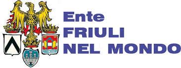 MISSIONE IN BRASILE DELL'ENTE FRIULI NEL MONDO