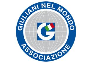 LA GIULIANI NEL MONDO COMPIE 50 ANNI: EVENTO ONLINE