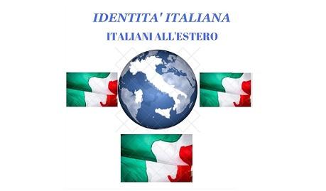 Identità Italiana: dal Governo disinteresse per italiani all'estero