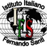L'ISTITUTO ITALIANO FERNANDO SANTI AL SEAFOOD GLOBAL DI BRUXELLES