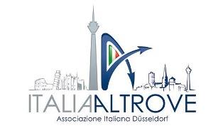 "A DÜSSELDORF L'ASSEMBLEA DEI SOCI DI ""ITALIA ALTROVE"""