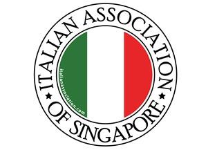 LA SINGAPORE ITALIAN ASSOCIATION PONTE FRA ITALIA E PAESI ASEAN