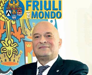PASSAGGIO DI TIMONE ALLA VIGILIA DELLA TEMPESTA: LORIS BASSO NUOVO PRESIDENTE DELL