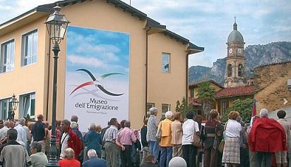 Piemontesi nel mondo: azzerati i fondi per la consulta