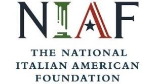 BORSE DI STUDIO NIAF AGLI STUDENTI DI WASHINGTON