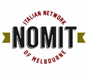 MELBOURNE: CONTINUA L'IMPEGNO DI NOMIT A SOSTEGNO DEI CONNAZIONALI IN DIFFICOLTÀ A CAUSA DEL COVID-19