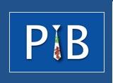 L'ITALIA, OGGI: DIBATTITO A BOSTON CON PIB E DANTE ALIGHIERI