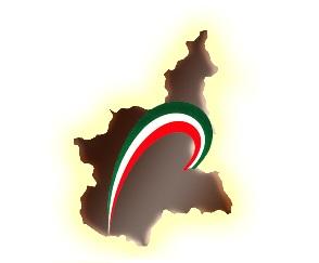 SANTA MESSA ITALIANA A SAN PAOLO CON LA FAPIB
