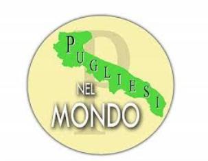 CUSCITO (ASS. PUGLIESI NEL MONDO) VICINO AI CORREGIONALI IN TUTTA ITALIA E ALL