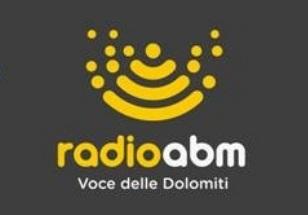 """L'ASSEMBLEA """"OLIMPICA"""" DI CONFINDUSTRIA BELLUNO IN DIRETTA SU RADIO ABM"""