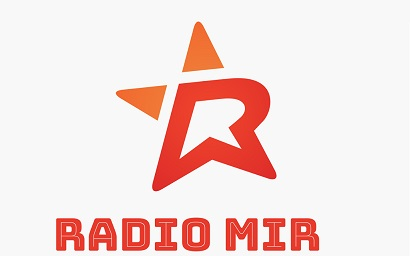 BREXIT: DOMANI LA PRIMA DIRETTA DI RADIO MIR