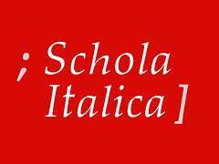 PROGETTO ITALICI: UN CONCORSO PER COINVOLGERE I GIOVANI TALENTI