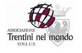 OGGI L'ASSEMBLEA ANNUALE DELL'ASSOCIAZIONE TRENTINI NEL MONDO