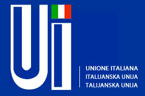ELEZIONI DELL'UNIONE ITALIANA: CORVA E DAMIANI CANDIDATI PER LA GIUNTA/ TREMUL PER LA PRESIDENZA