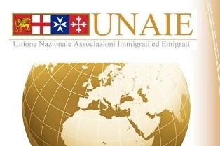 DEL BIANCO (UNAIE): NO AL TAGLIO DEI SOSTEGNI ALLA STAMPA ITALIANA ALL'ESTERO