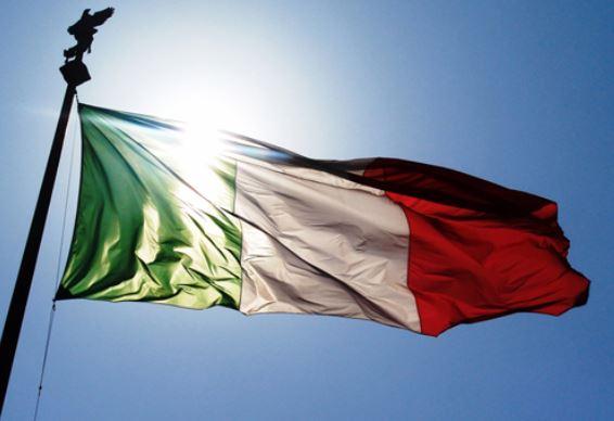 CGIE: GLI ITALIANI NEL MONDO CELEBRANO LA FESTA DELLA REPUBBLICA
