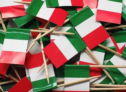 L'ITALIA SI RICORDA (IN EXTREMIS) DELLE SUE RISORSE NEL MONDO – di Letizia Airos