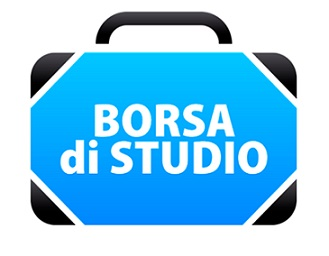BRISBANE: APERTO IL BANDO 2020 PER UNA BORSA DI STUDIO PELLEGRINO
