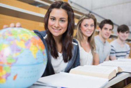 STUDIARE IN ITALIA: ONLINE LA PIATTAFORMA PER LE PREISCRIZIONI UNIVERSITARIE