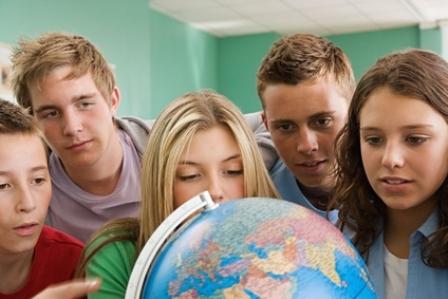 AUMENTANO GLI STUDENTI INTERNAZIONALI ALL'UNIVERSITÀ DI BOLOGNA