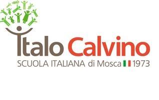 """MOSCA: APERTE LE ISCRIZIONI ALLA SCUOLA ITALIANA """"ITALO CALVINO"""""""