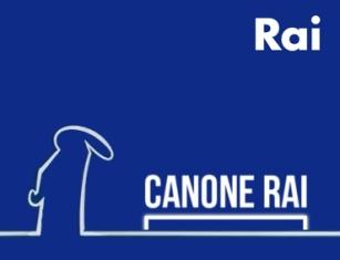 CANONE RAI/ UIM EUROPA: IL TERMINE PER L'ESENZIONE NEL 2017 SCADE IL 31 GENNAIO