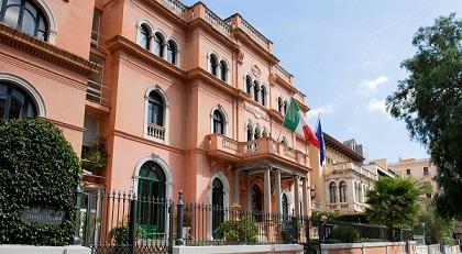 Scuola italiana Barcellona: Deidda (FdI) interpella il Governo