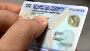 CARTA DI IDENTITÀ ELETTRONICA/ SERENI RISPONDE A BILLI (LEGA): ENTRO LA FINE DEL 2020 ATTIVA IN TUTTA EUROPA
