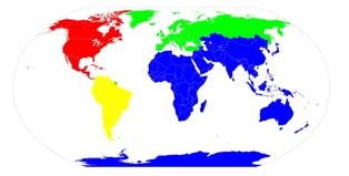 VOTO ALL'ESTERO: IL DDL DEL SENATORE PETROCELLI (M5S) AGLI AFFARI COSTITUZIONALI