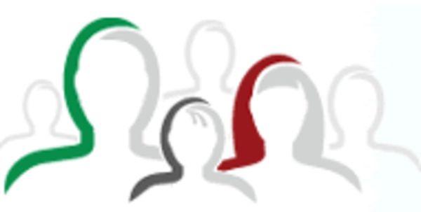 ITALIANI IN ARGENTINA NELL'ULTIMO DECENNIO: IL 53% HA UNA ETÀ COMPRESA TRA I 25 E I 39 ANNI E IL 70% HA UNA LAUREA UNIVERSITARIA
