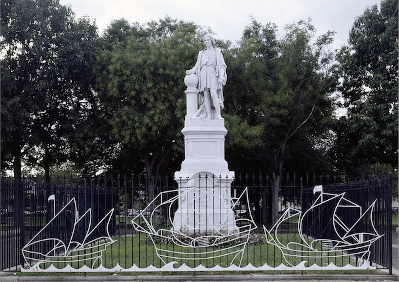 Columbus Day: la comunità italiana porta il sindaco di Filadelfia Kenney in tribunale