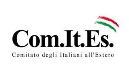 """""""MEMORIA ED INTEGRAZIONE"""" IN BELGIO CON IL COMITES DI CHARLEROI"""